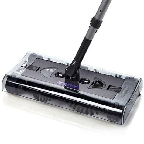 Sapu Otomatis Sweeper 360 As Seen On Tv Mesin Penyedot Debu swivel g8 rechargeable brush sw end 4 2 2018 10 45 am