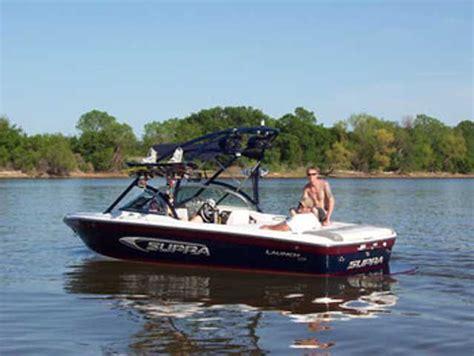 bass boat rentals texas lake whitney tour texas