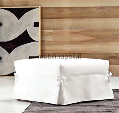 divano puff divano samoa vanity puff letto