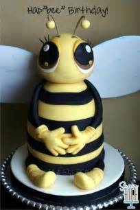159 best images about bumble bee theme baby shower on