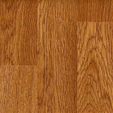 Wilsonart Laminate Flooring Laminate Flooring Wilsonart Estate Laminate Flooring