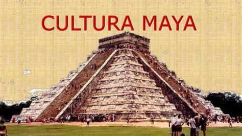Imagenes De Mayas Cultura | cultura maya