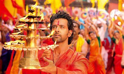 actor ganesh video songs ganesh festival song of the day hrithik roshan s deva