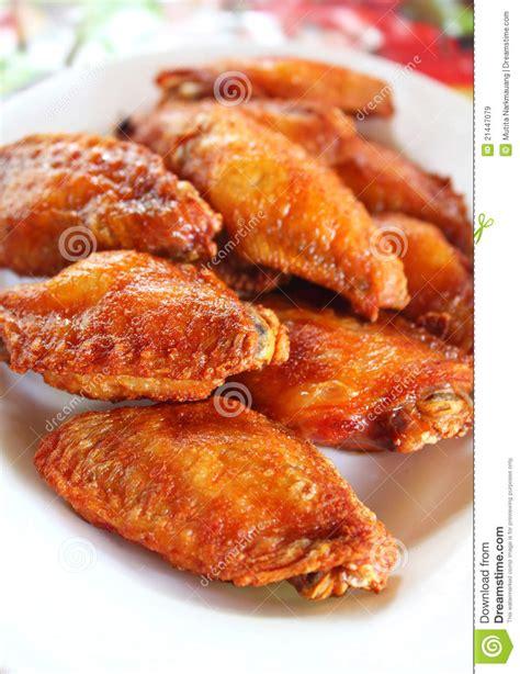 imagenes libres pollo pollo frito tailand 233 s im 225 genes de archivo libres de