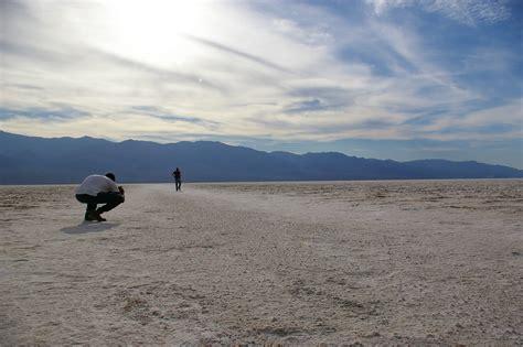 Modelling Sand 300 Gram Sea Theme v 08 10