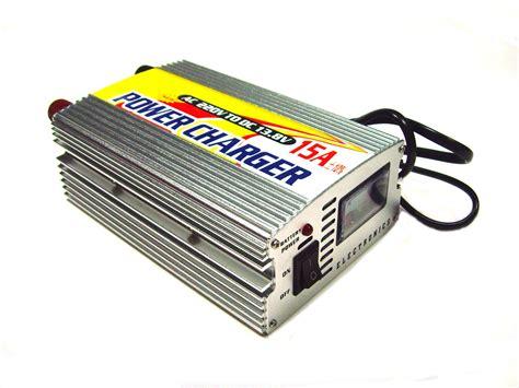 portable battery car charger china 12v 15a portable car battery charger china battery