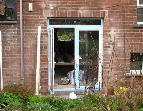 Patio Doors Belfast by Joinery Plus Builders Belfast Builder In Belfast Uk