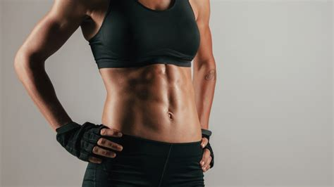 exercises   tone  abs   month