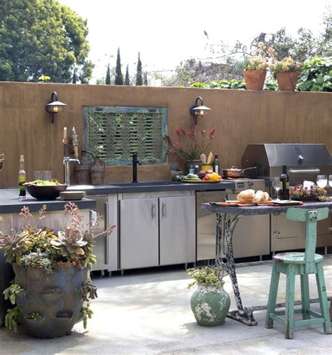 houzz outdoor kitchens cool and concept of houzz outdoor kitchen design