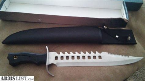 Handmade Kitchen Knives For Sale by Armslist For Sale Trade Tomahawk Usa Custom Cutlery 12