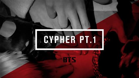 download mp3 bts cypher pt 2 lyrics audio bts 방탄소년단 cypher pt 1 english korean