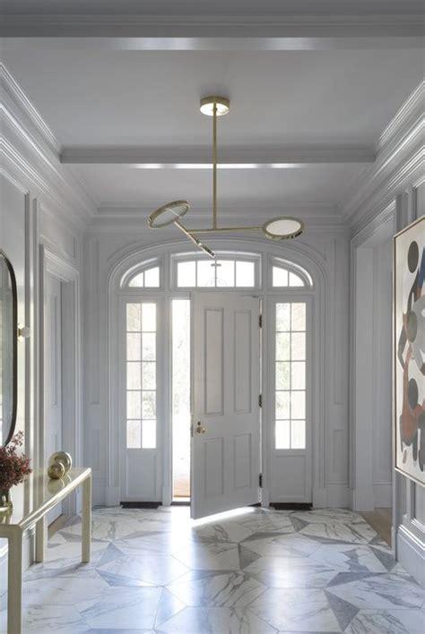 modern floor tile designs   tile patterns