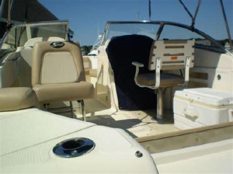 crosby yacht yard archives boats yachts for sale - Dorado Boats For Sale Ta