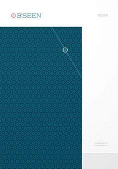 logo kop surat contoh desain logo pada kop