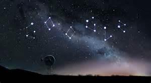 perseid meteor shower 2014 doodle