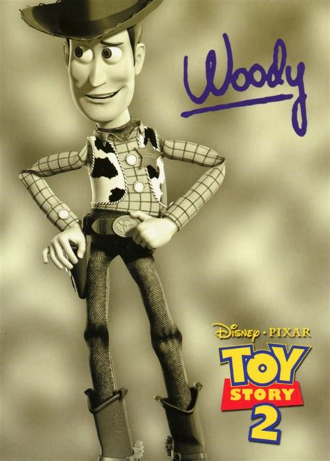 toy story quotes wiki toy story quotes wiki woody pixar wiki disney pixar