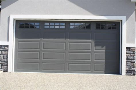 All Garage by Residential Garage Door Services Ck Garage Doors