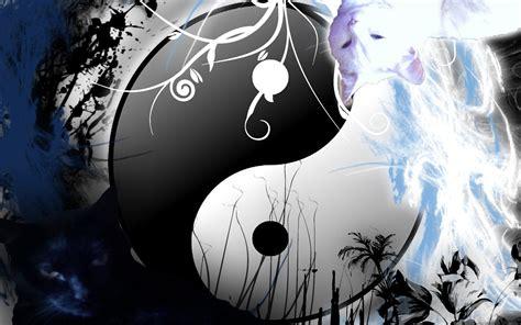 android wallpaper yin yang yin yang wallpaper 1920x1200 275081 wallpaperup