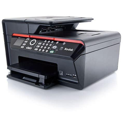 Printer Kodak kodak printers are but the ink sells on pcworld