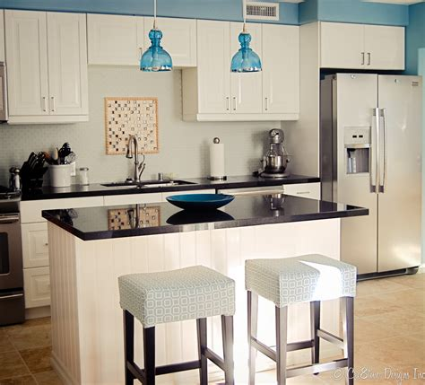Lowes Design Your Own Kitchen Build Your Own Harley Davidson Html Autos Weblog