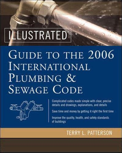American Plumbing Supply International by Biography Of Author Terry Patterson Booking Appearances Speaking