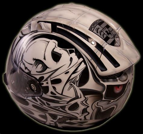 helmet design graphics 1000 images about wheels lids on pinterest red white