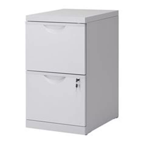 hanging besta cabinets best 197 storage combination w doors drawers white