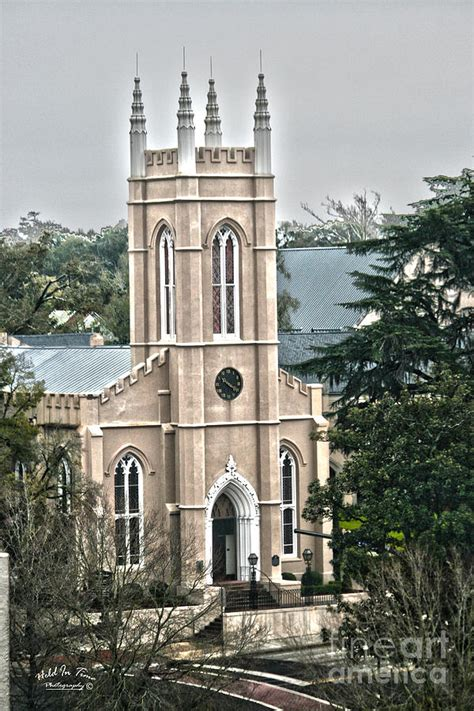 wilmington nc church