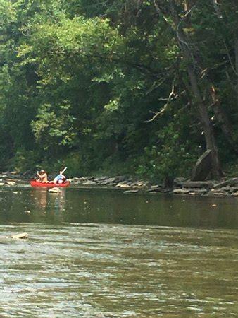canoe kentucky canoe kentucky 프랭크퍼트 canoe kentucky의 리뷰 트립어드바이저