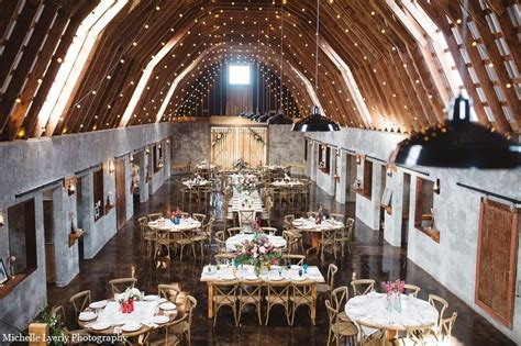 Wedding Chapels In Banner Elk Nc by 1000 Images About Wedding On Stella York