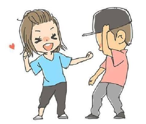 wallpaper monday couple 26 best images about monday couple cartoon on pinterest