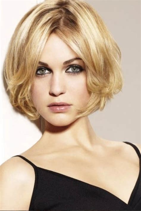 Angesagte Frisuren Frauen by Trendy Hairstyles For