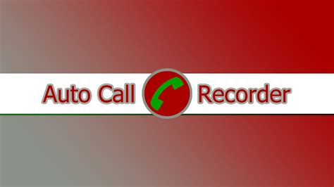 call recorder pro apk free automatic call recorder pro v4 21 patched apk