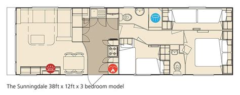 static caravan floor plan crystal lodge static caravan floor plans google search