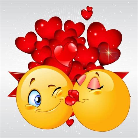images of love emoticons 51 best i love a smiley face images on pinterest