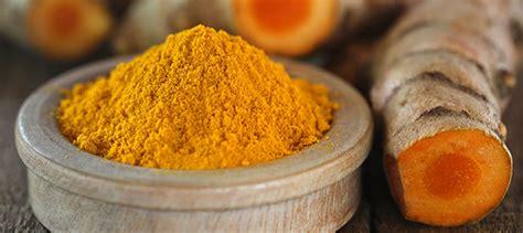 comment utiliser le curcuma en poudre en cuisine comment utiliser le curcuma dans la cuisine 28 images