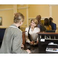 bankteller vocational duties and daily obligations