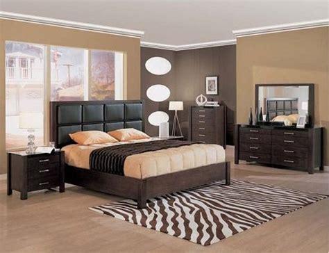 young mans bedroom ideas  pinterest mans bedroom men bedroom  room ideas  men