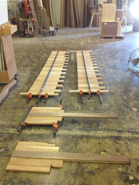 orange county woodworkers woodwork woodworking orange county pdf plans