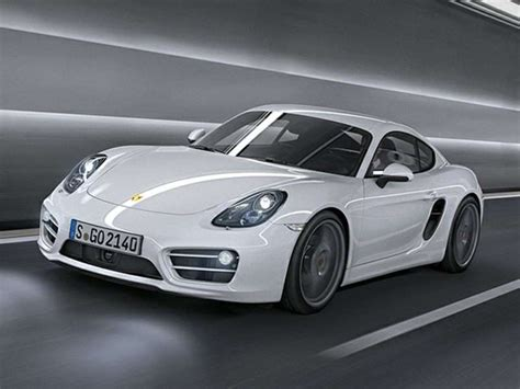 best 2 door sports car best 2 door sports car auto car