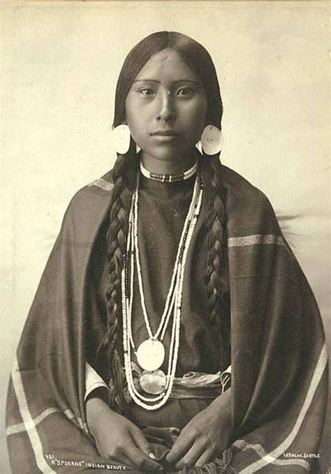 Kaos Bigfoot Missing american indians picmia