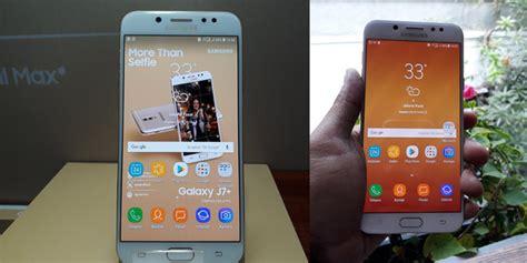 Harga Samsung J7 Pro Dan J7 Prime harga samsung j7 j7 duo j7 pro serta j7 prime dari