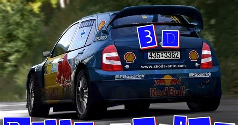 Juegos De Auto Rally X by Juegos Toluca Rally Motion Juego De Carreras Online 3d