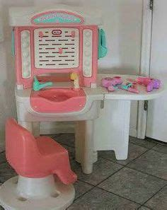Fisher Price Makeup Vanity by 100 00 Fisher Price All In One Dress Up Vanity Play Set