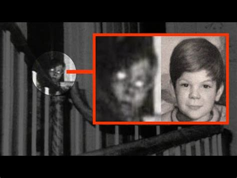 17 real scary photographs with the creepiest backstories top 15 disturbing real deep web sites doovi