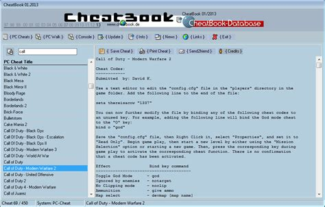 roblox cheats codes hints tips pc cheatbook cheat codes cheats and hints for pc games january 2013
