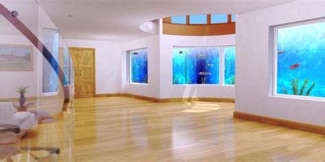 Modern Mansion Floor Plans A Amp B Homes
