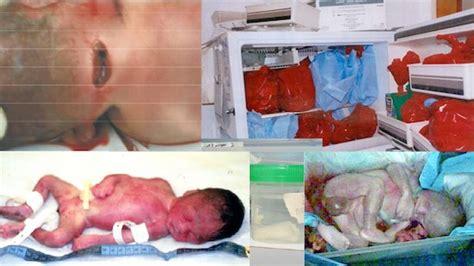 cadenas perpetuas que es el abortista asesino es condenado a dos cadenas perpetuas