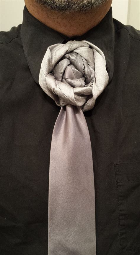 1267 best images about Necktie Knot Photos on Pinterest