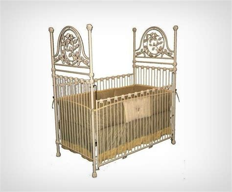 Top 10 Cribs For Babies Most Expensive Baby Cribs In The World Top 10